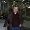 николай, 67, г.Юрьевец