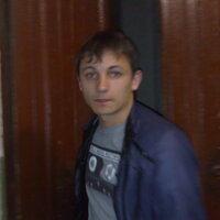 Леша, 31 год, Весы, Харьков