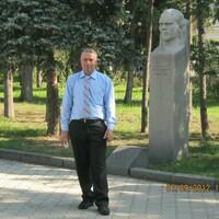 Игорь, 48 лет, Стрелец, Омск