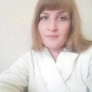 Наталья 42 Балаково