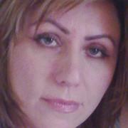 Марина 43 Рязань