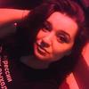 Кристина, 31, г.Батайск
