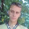 Максим, 28, г.Борисов
