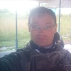 Aleksey Gubarev, 39, L