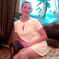 Марина, 44 года, Скорпион, Курган