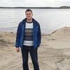Aleksandr, 33, Kozmodemyansk