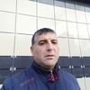 Немат, 47, г.Набережные Челны