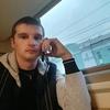 Eвгений, 21, г.Кемерово