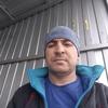 RASHID, 41, г.Тюмень