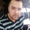 Вадим, 37, г.Киржач