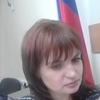 Анна, 39, г.Краснодар