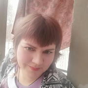 Галина 34 Асбест