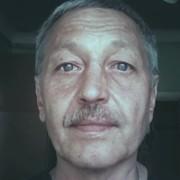 Сергей 56 Ирбит