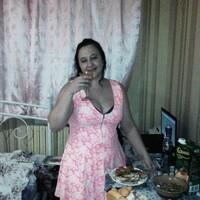 Залина, 38 лет, Стрелец, Гомель