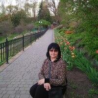 виктория, 65 лет, Овен, Москва