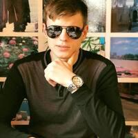 Виталий, 21 год, Близнецы, Сумы