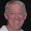 Ronald, 65, г.Спрингфилд