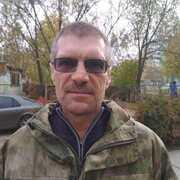 Михаил Сегень 57 Брест