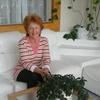 Наталья, 57, г.Елизово