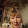 Лариса, 58, г.Тольятти