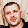 Алексей, 43, г.Сланцы