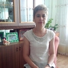 Janna, 51, Asipovichy