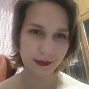 Татьяна 30 Владивосток