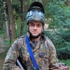 Dmitriy, 30, Познань