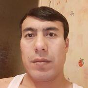 Азис 30 Фряново