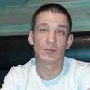 Vyacheslav, 33, Novosibirsk