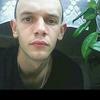 Иван, 25, г.Борисполь