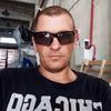 Евгений, 30, г.Барнаул