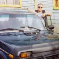 Андрей, 52 года, Козерог, Москва
