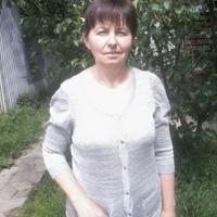 Лариса, 52 года, Скорпион, Полтава