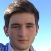 Марат, 20, г.Черкесск