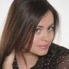 Оля, 34, г.Армавир