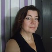 Ирина 48 Новополоцк