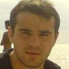 giorgi, 28, г.Поти