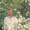 Алексей, 42, г.Моршанск