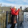 Кондратьева Ольга, 64, г.Киев