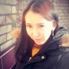 Мира, 28, г.Ош