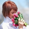 Ніна, 31, г.Ивано-Франковск