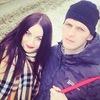 Евгений, 20, г.Челябинск