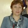 гульуся, 53, г.Нижнекамск