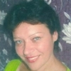 Татьяна, 46, г.Киров (Калужская обл.)