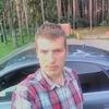 Mihails Mihejevs, 25, г.Рига