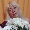 ТАТЬЯНА, 59, г.Петропавловск