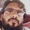 jan khan, 32, г.Эр-Рияд