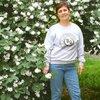 Татьяна, 55, г.Новозыбков