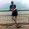 Игорь, 31, г.Темиртау
